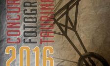 Concurso de fotografía taurina 2016